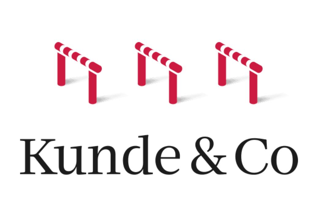 Logo Kunde & Co.png