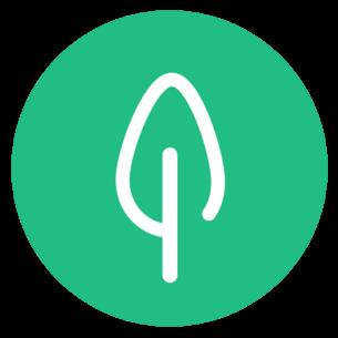 Logo Soceed.png