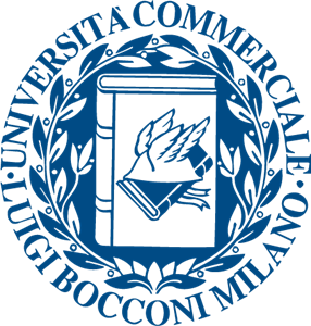 Universita_Commerciale-logo-AE7C020E8C-seeklogo.com.png