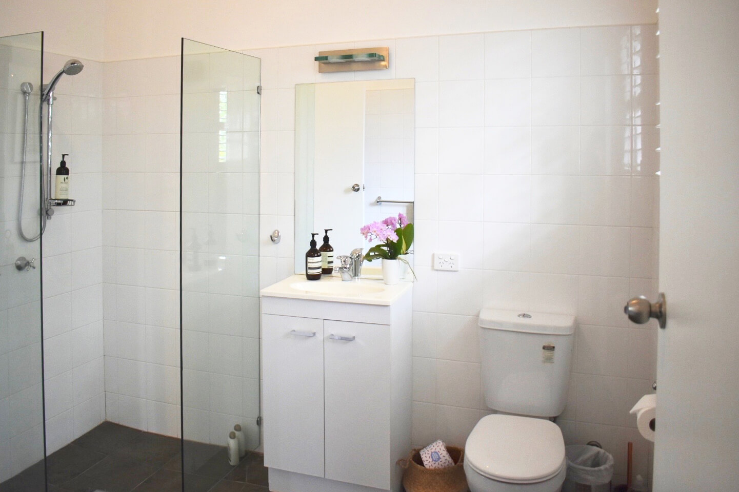 GH_Bathroom.jpg