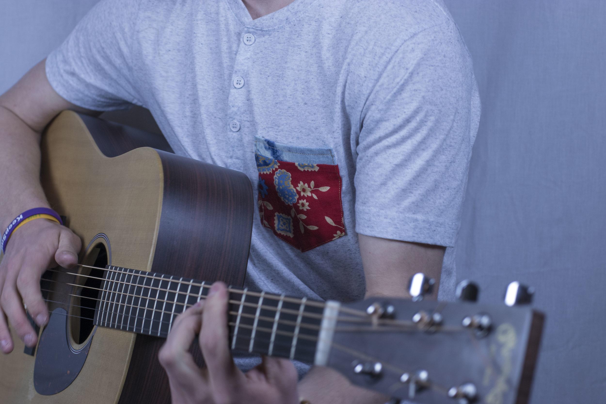 Guitar_guy.jpg