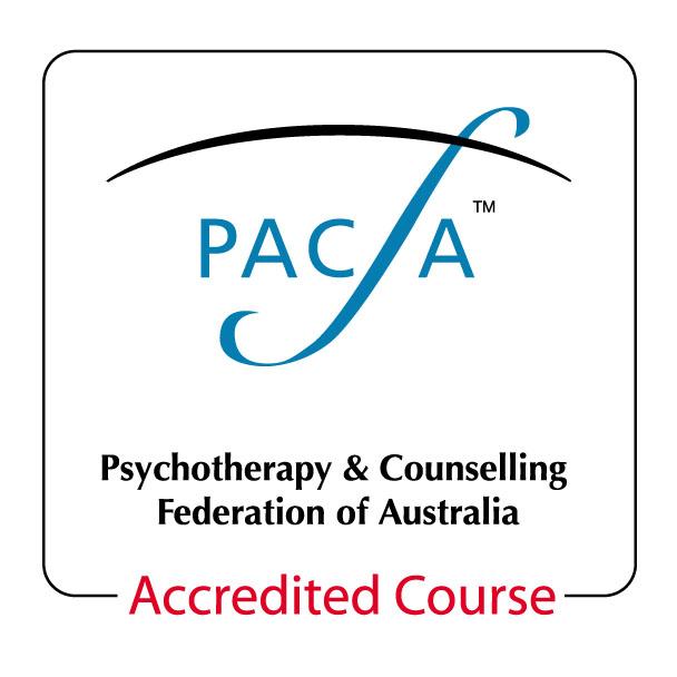 Pacfa_accredited_logo_rgb WEB.jpg
