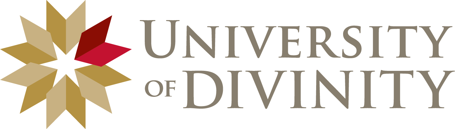 UD-Counselling-website.png