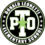 PTO Meeting  - 5:30 p.m. Thursday, May 2, DLE Cafeteria Please join us to help approve our budget and vote on the 2019-2020 Proposed Board Members: President: Fran MaysVice President: Shannon BoyerSecretary: Cynthia GuerraTreasurer: Jade GreenFundraising: Kori HoytVIPS: Laci NelsonEducational Coordinators: Megan Suarez and Maya ThorntonStudent Activities Coordinator: Lacey ColeParliamentarian: Heather VarnadoYearbook: Alison MurphyPublicity: Holly GibsonStaff Appreciation: Meri Sampson2019-2020 Budget will be available to review later this week. Please visit here. Any questions or concerns can be emailed to Fran Mays