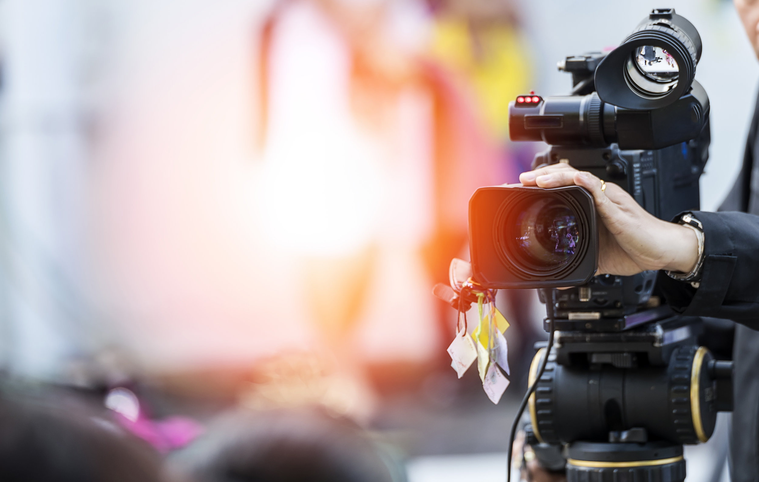 Commercial Video Production: - CONVENTION, EXPO, TESTIMONIAL, PROMOTIONAL, MARKETING, KICK STARTER, TRAINING, SOCIAL MEDIA VIDEO PRODUCTION, REMOTE VIDEO PRODUCTION
