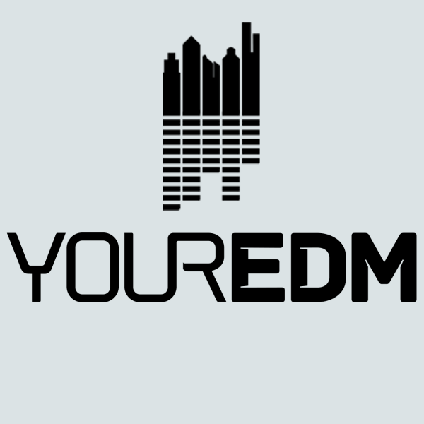 YourEDM -