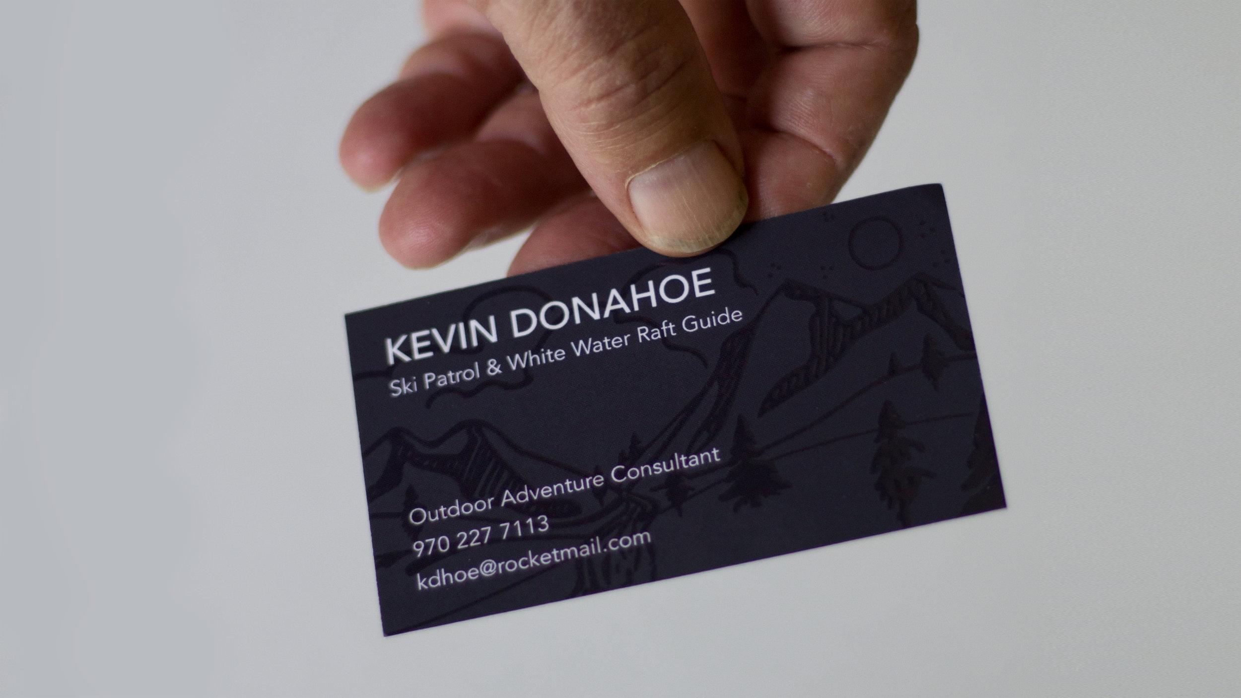 businesscard-front.jpg