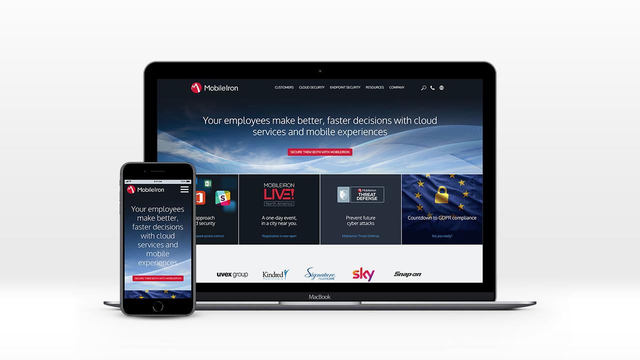 homepage-master.jpg