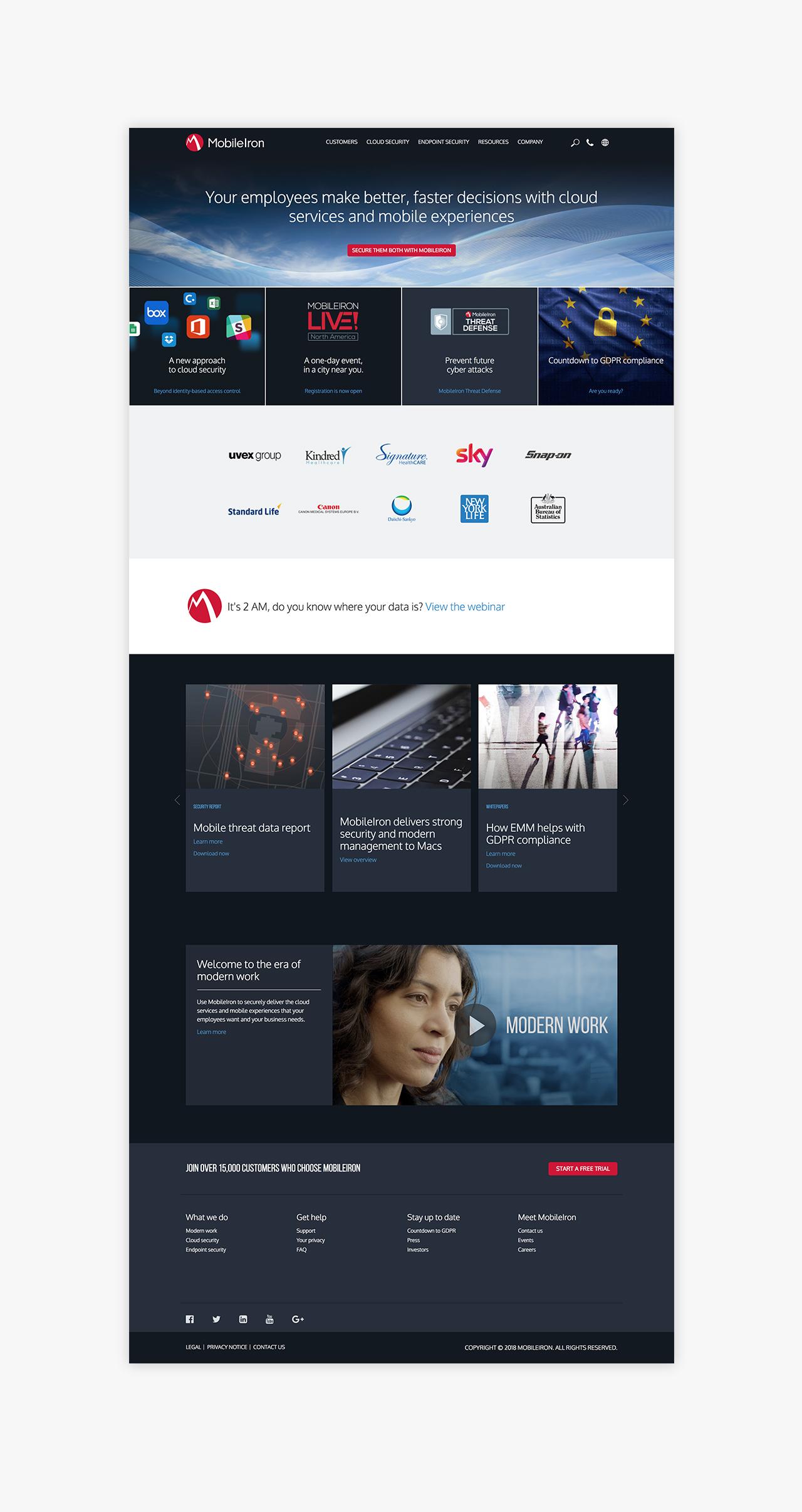 homepage-standalone-desktop.jpg
