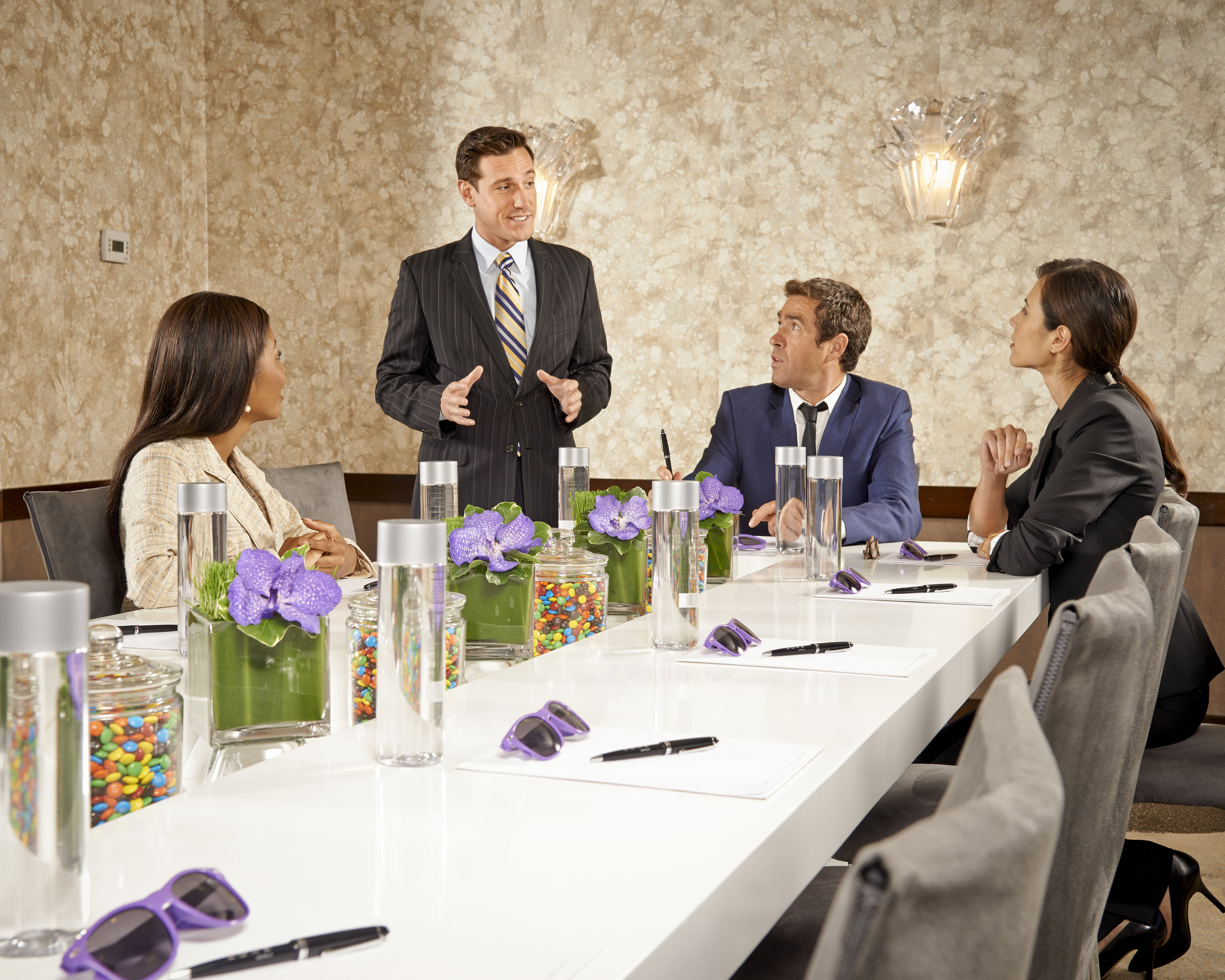 Formal Meeting Lifestyle-34.JPG