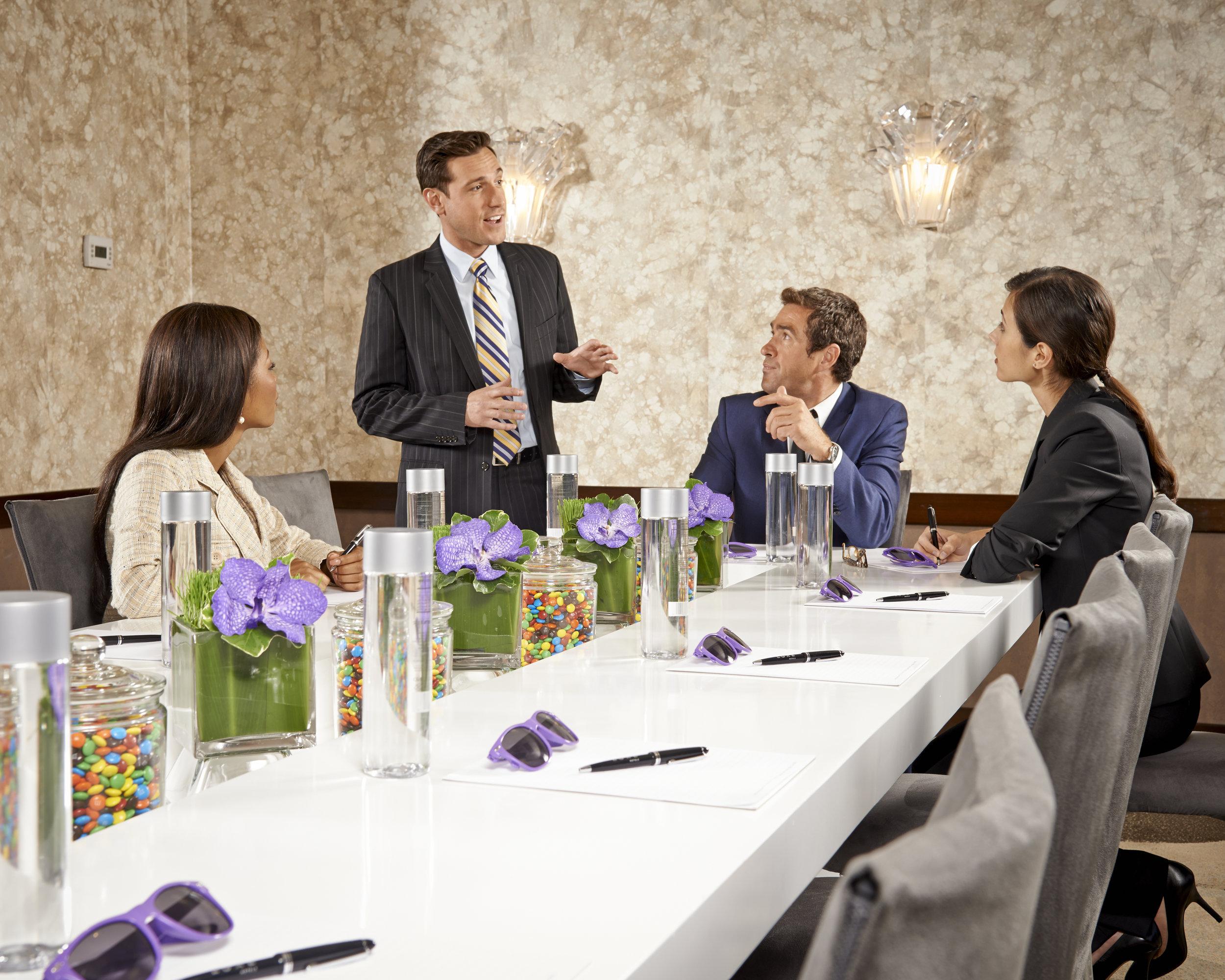 Formal Meeting Lifestyle-45.JPG