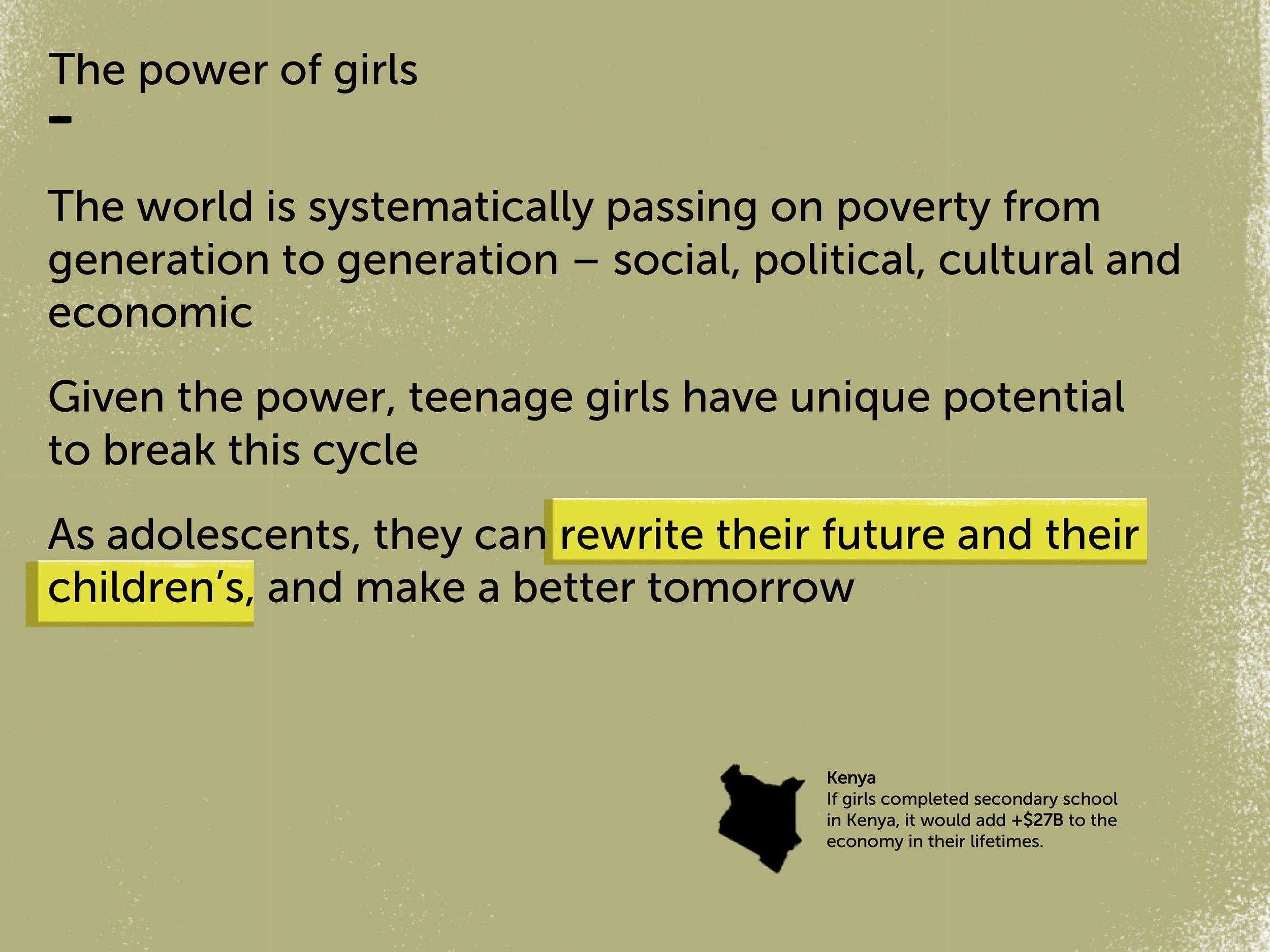 the power of girls.jpg