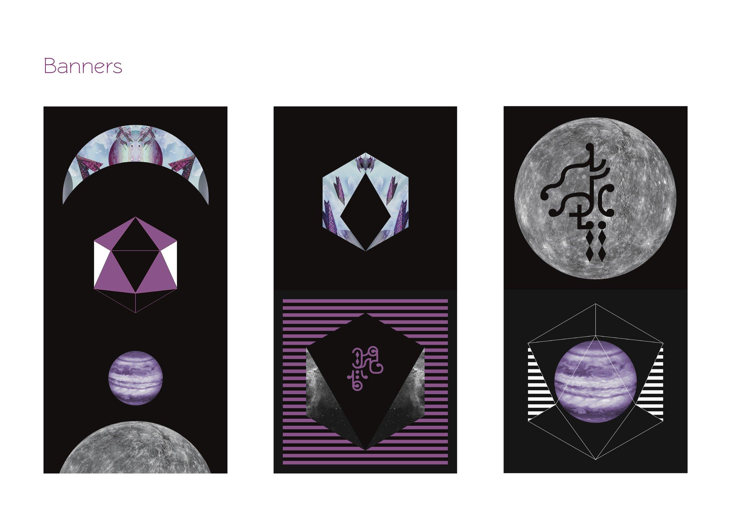 banner designs oblong.jpg