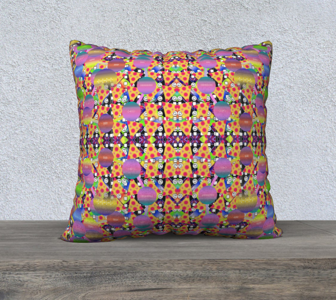 preview-pillow22-1167945-front_1024x1024@2x.png