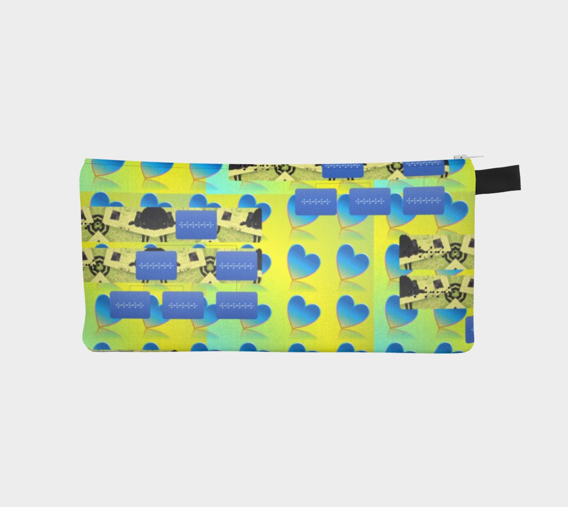 preview-pencil-case-1167113-front-f_1024x1024@2x.jpg