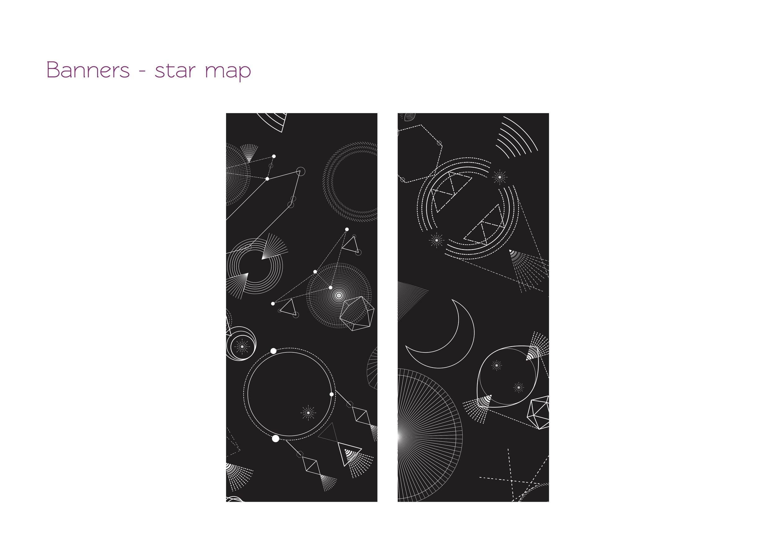 banners star map.jpg