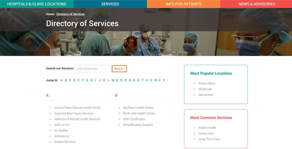 PAPHR-Directory-of-services.jpg