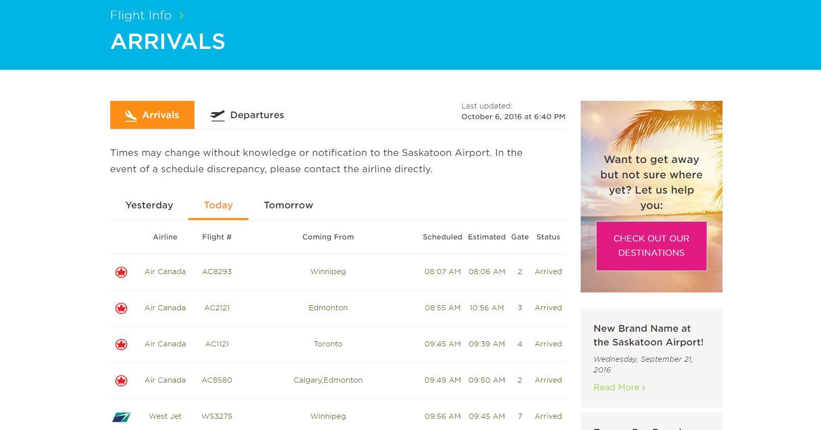 skyxe-flight-info-arrivals.JPG