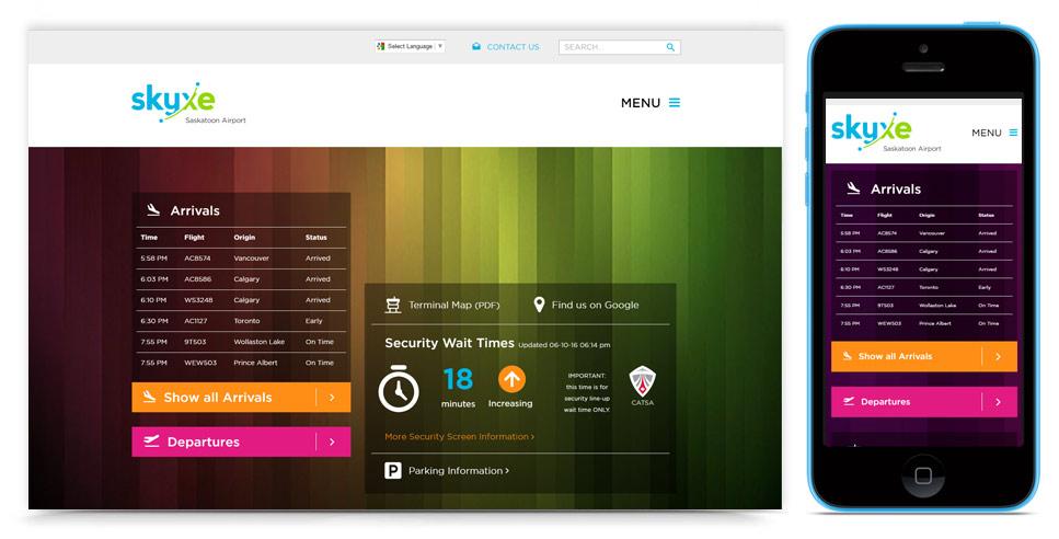 SKYXE-Yxe-Rebrand.jpg