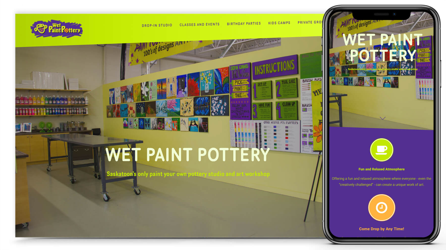 Wet-Paint-Pottery-Highres.jpg
