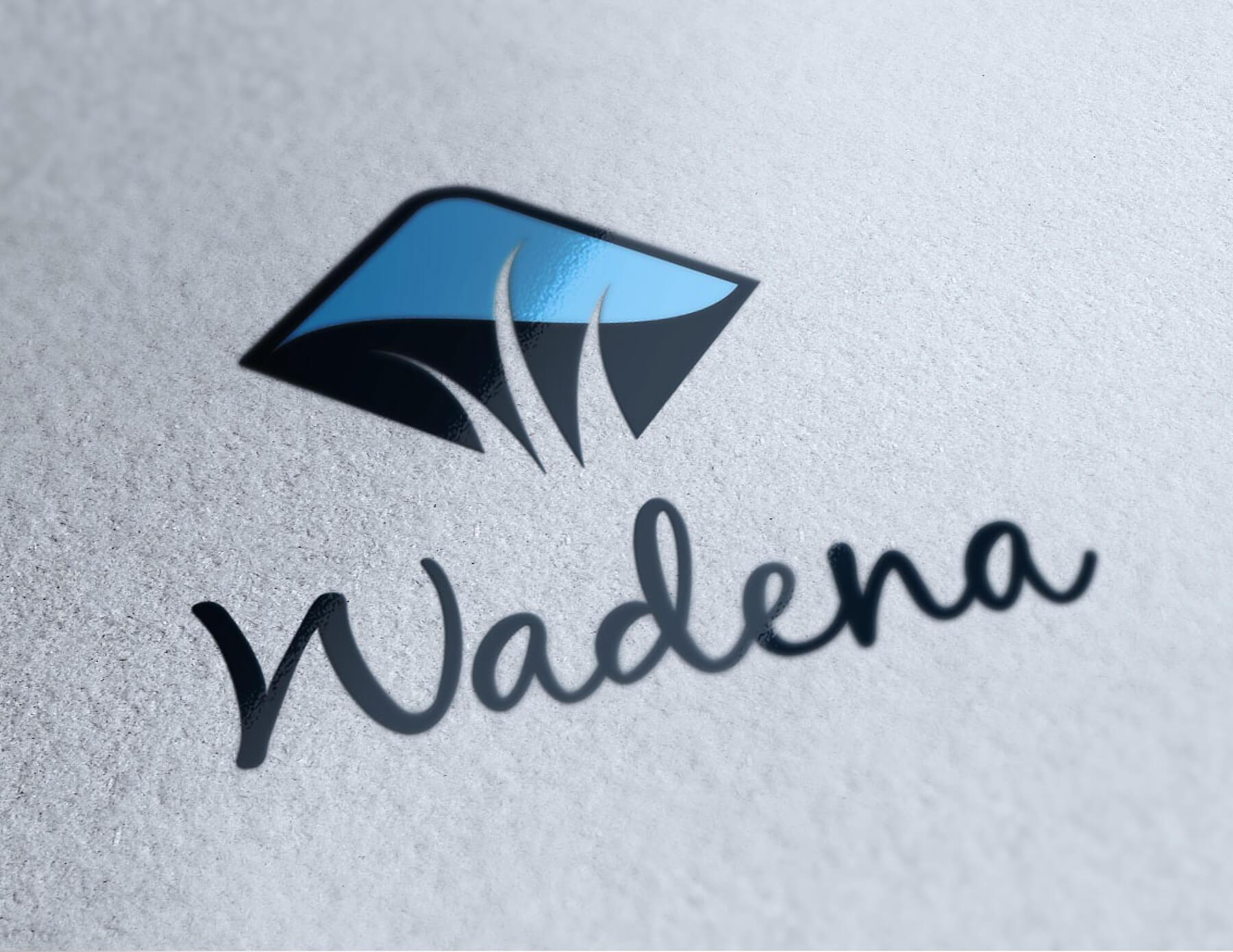 Additional logo design concepts