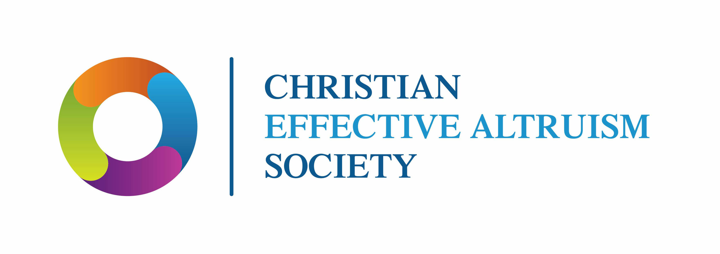 Christian Effective Altruism Society