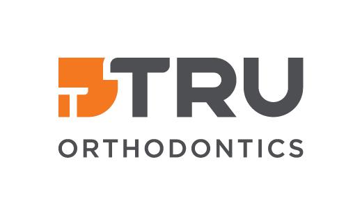 Tru Orthodontics Logo-WEB-01.jpg