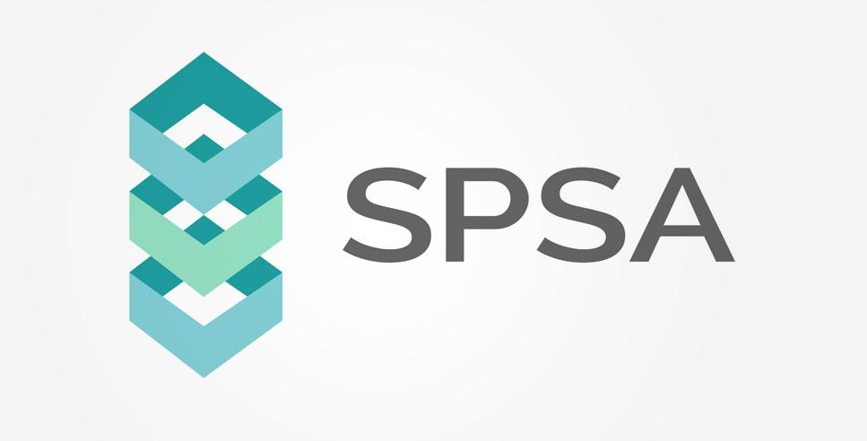 Saskatchewan-Polytechnic-Students-Association-Logo.jpg