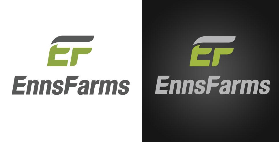Enns-Farms-Logo-Design-Saskatoon.jpg