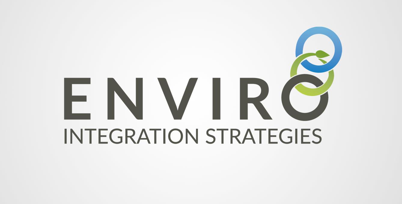 Enviro-Integrated-Strategies-Logo-Design.jpg