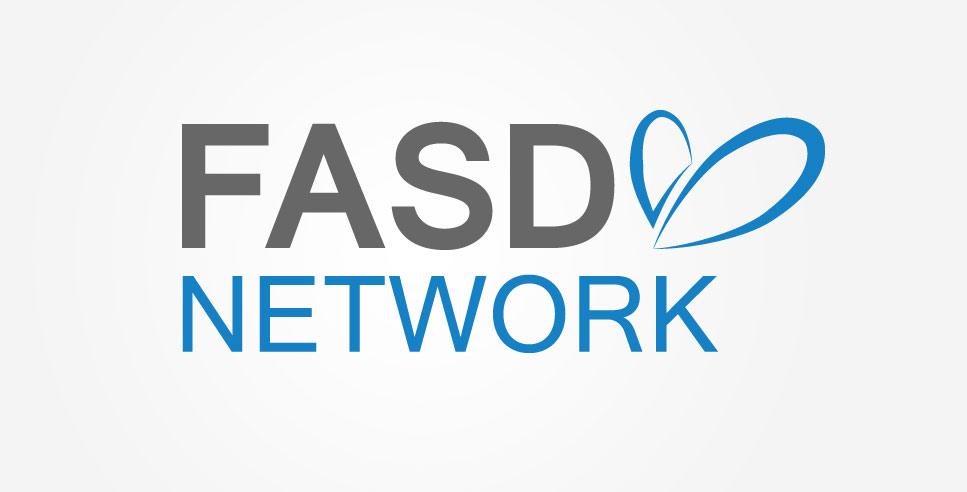FASD-Saskatchewan-Logo-Design.jpg