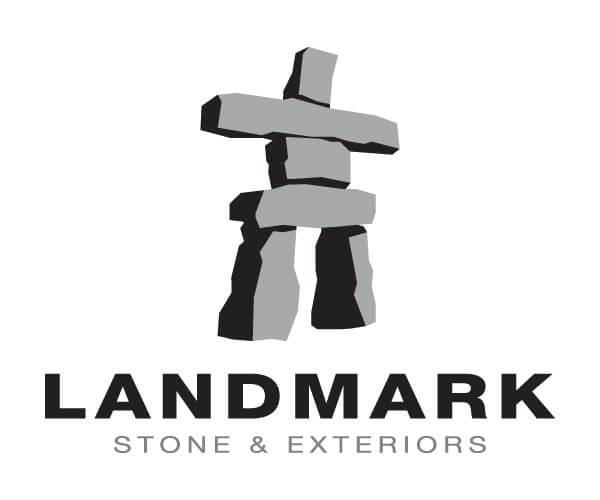 Landmark-logo-vertical.jpg