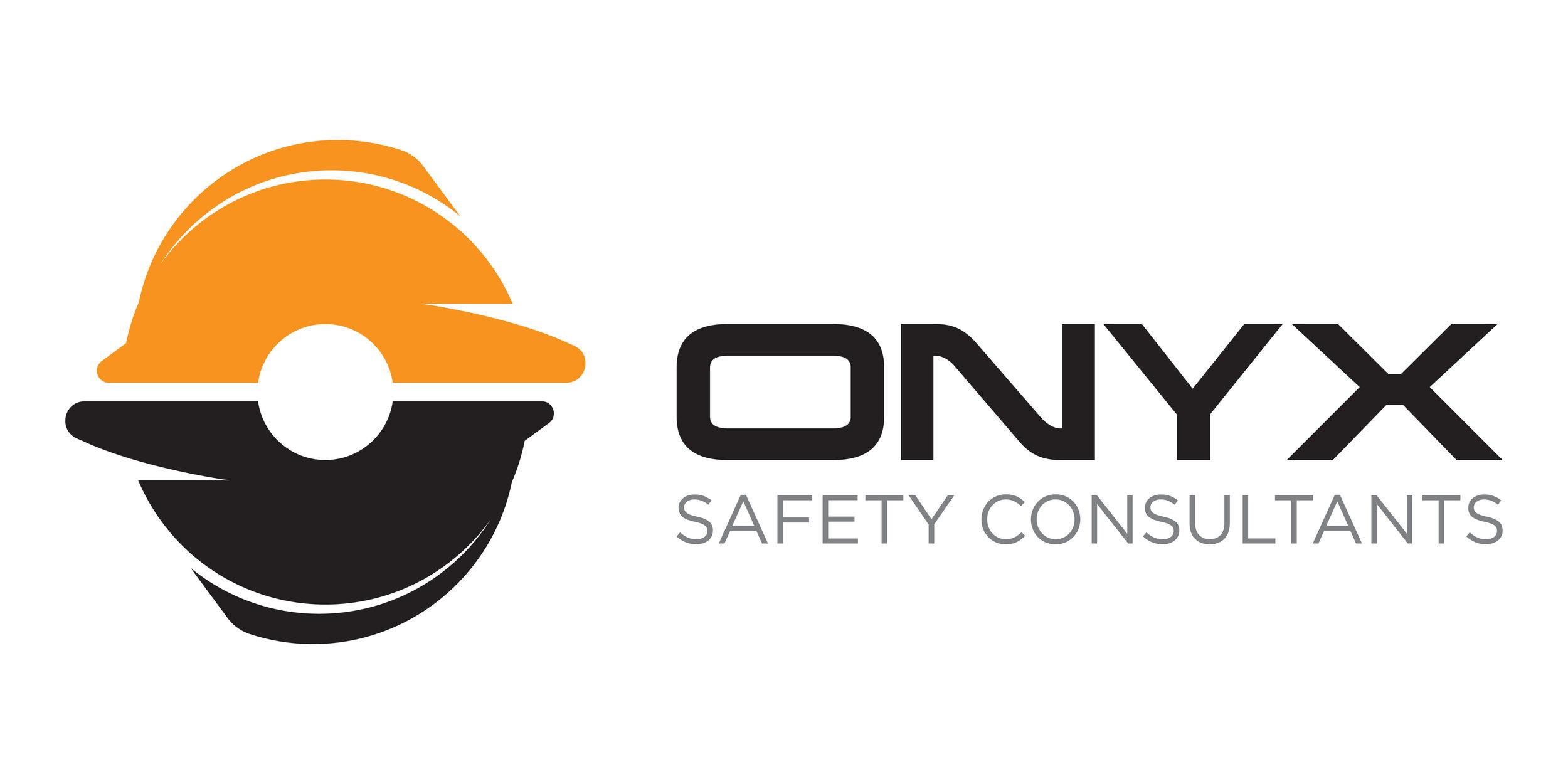 Onyx Logo-on-white-SUPERLARGE-01.jpg