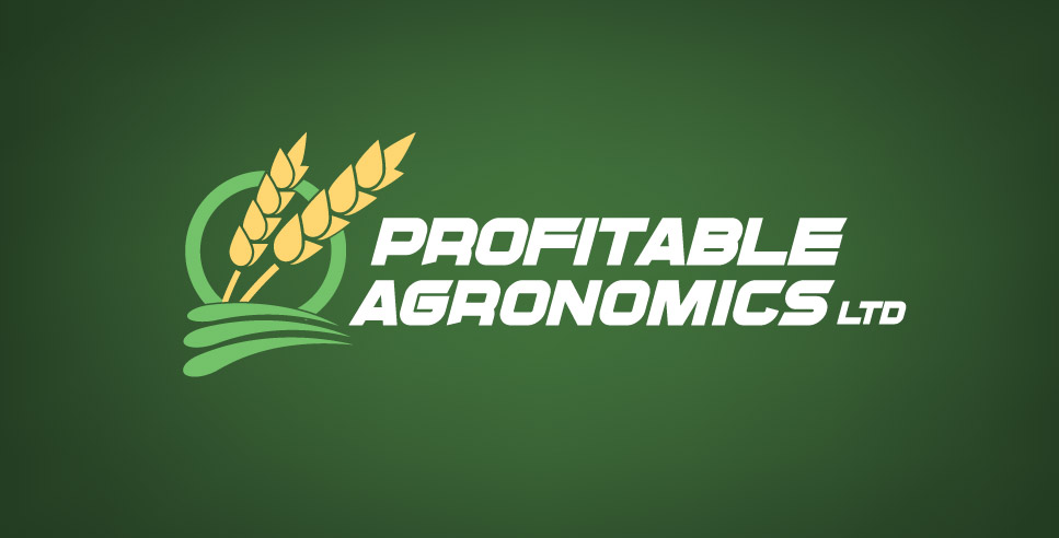 Profitable-Agronomics-Logo1.jpg