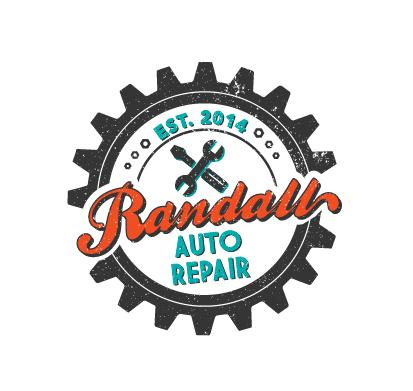 Randall-Chosen-WEb-01.jpg