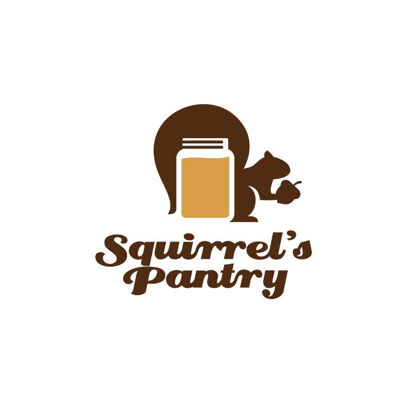 SquirrelsPantry-Fin1.jpg