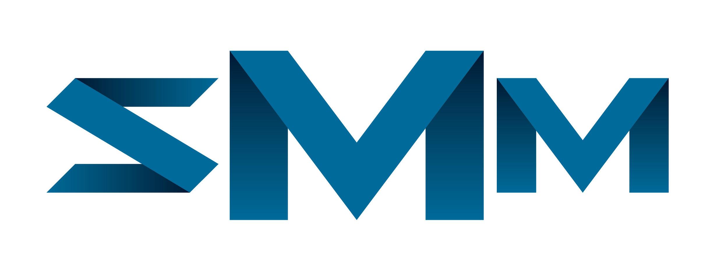SMM-Logo-FINAL-01.jpg