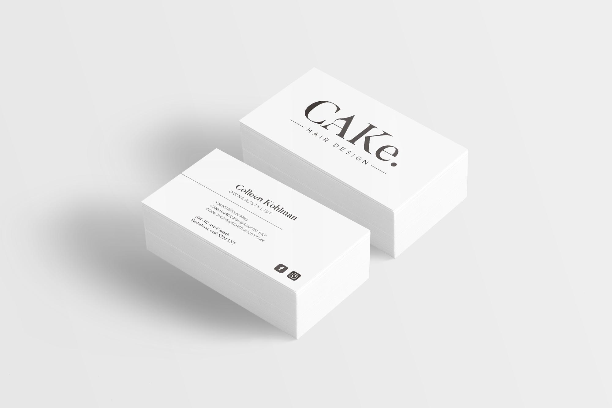 Business Card Mockup (1).jpg
