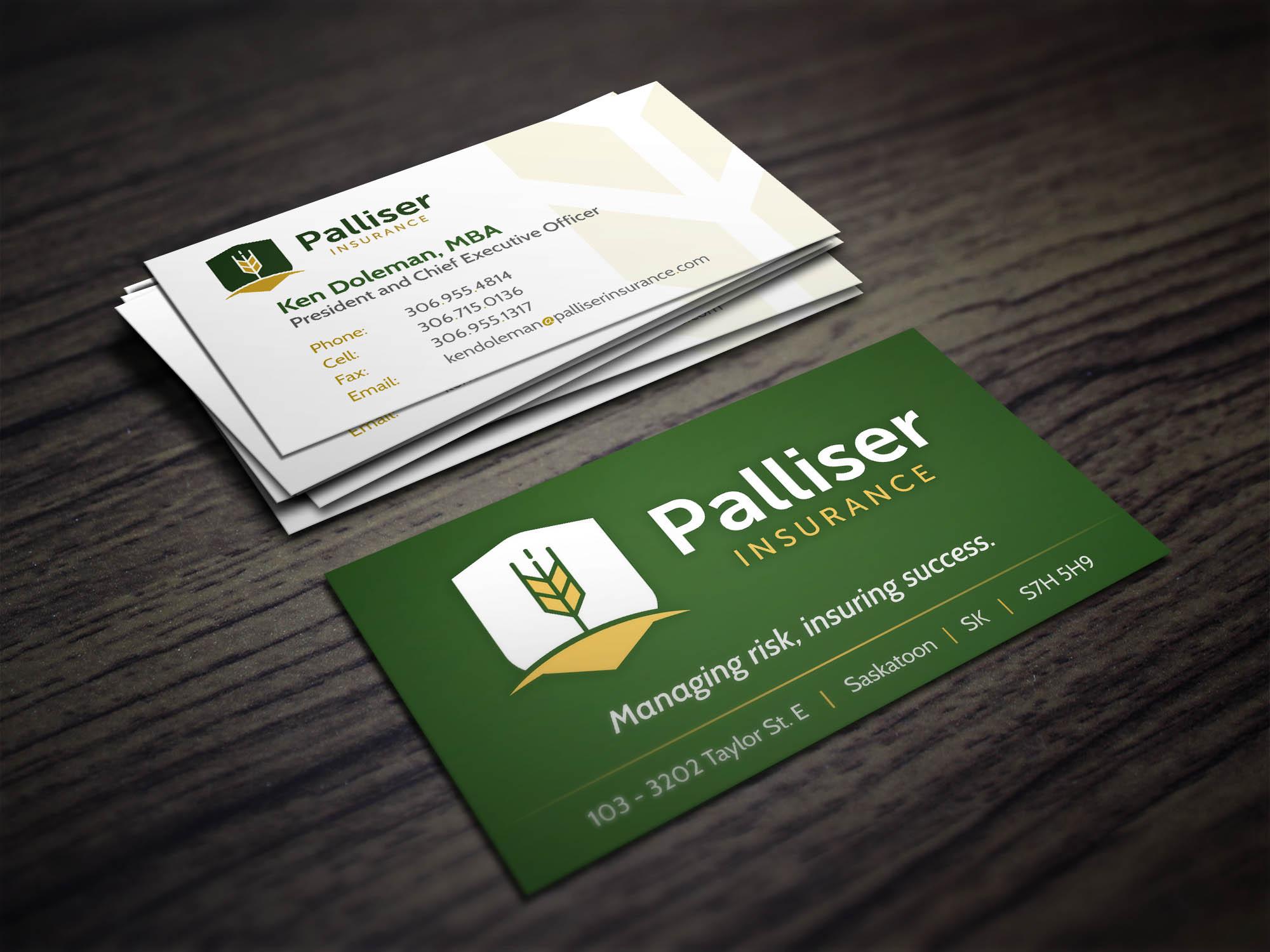 Business-Card-Mockup2.jpg