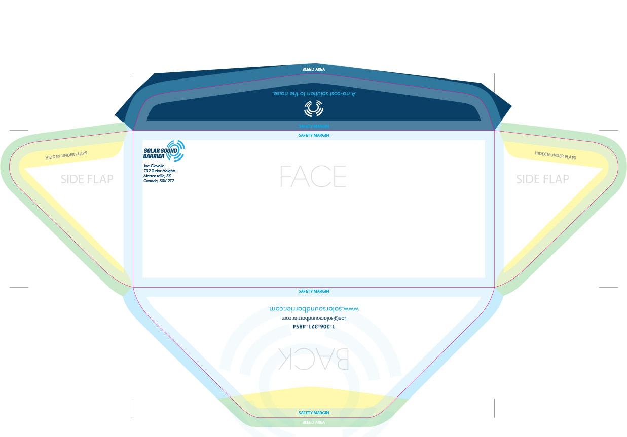 envelope-artwork-SSB-with-template.jpg