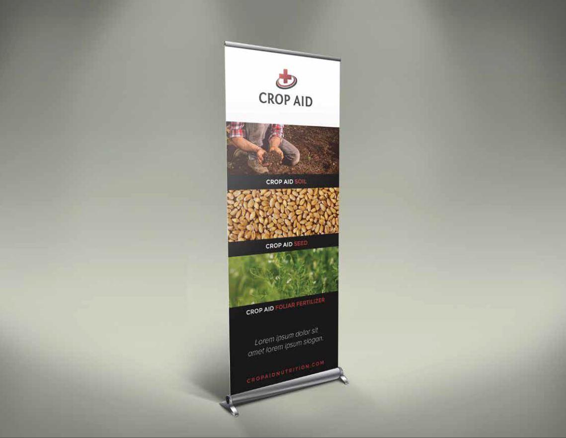 Stand-up-banner-crop-aid.JPG