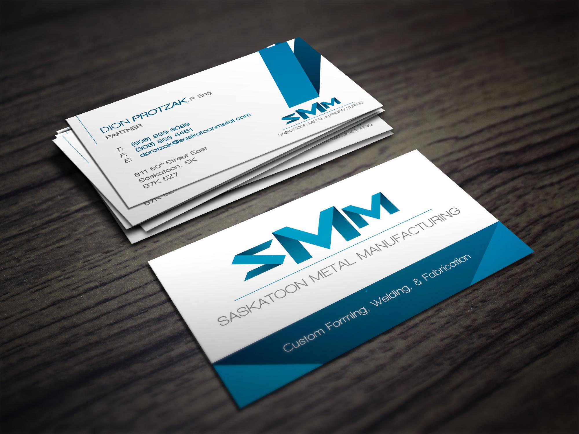 SMM-Biz-card-mockup.jpg