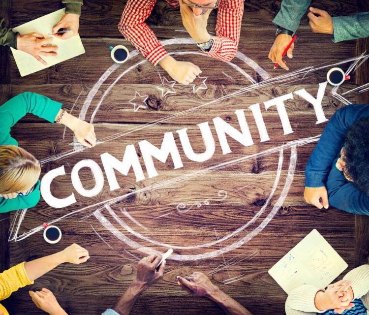 Creative Kids Saskatoon nonprofit website design