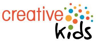 creative-kids-logo.JPG