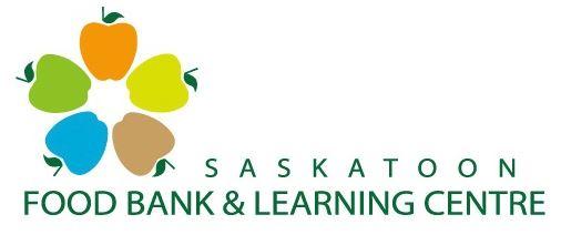 Saskatoon Food Bank & Learning Centre