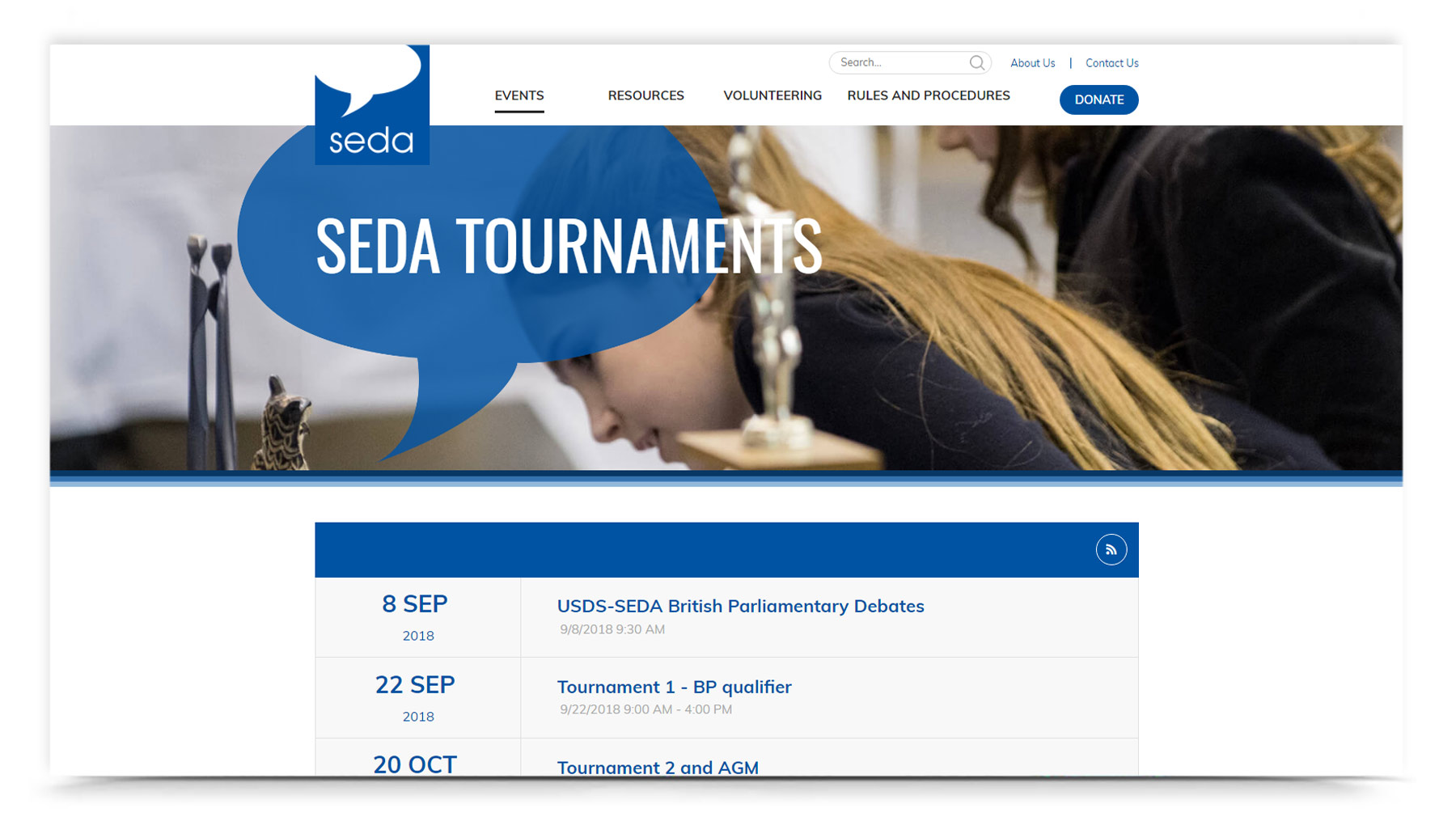 SEDA-Tournament-Feed.jpg