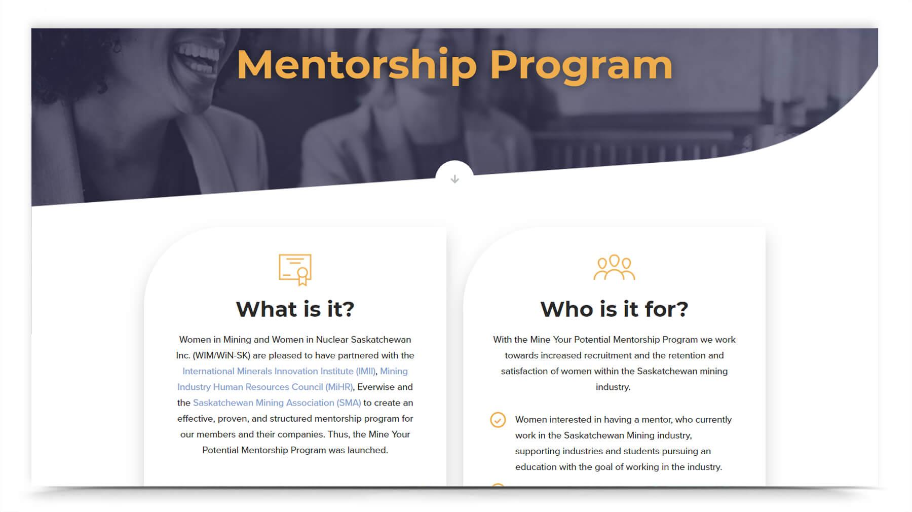 WIMWIN-Mentorship1.jpg