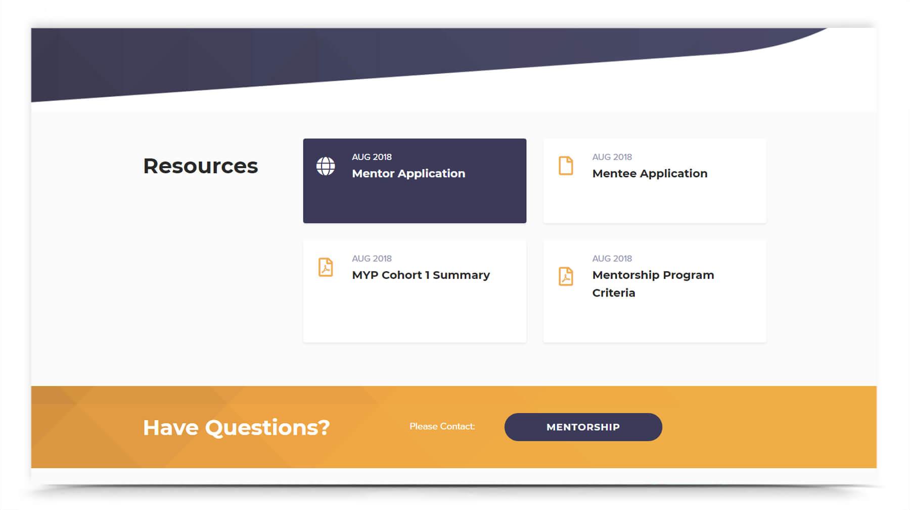 WIMWIN-Resources1.jpg