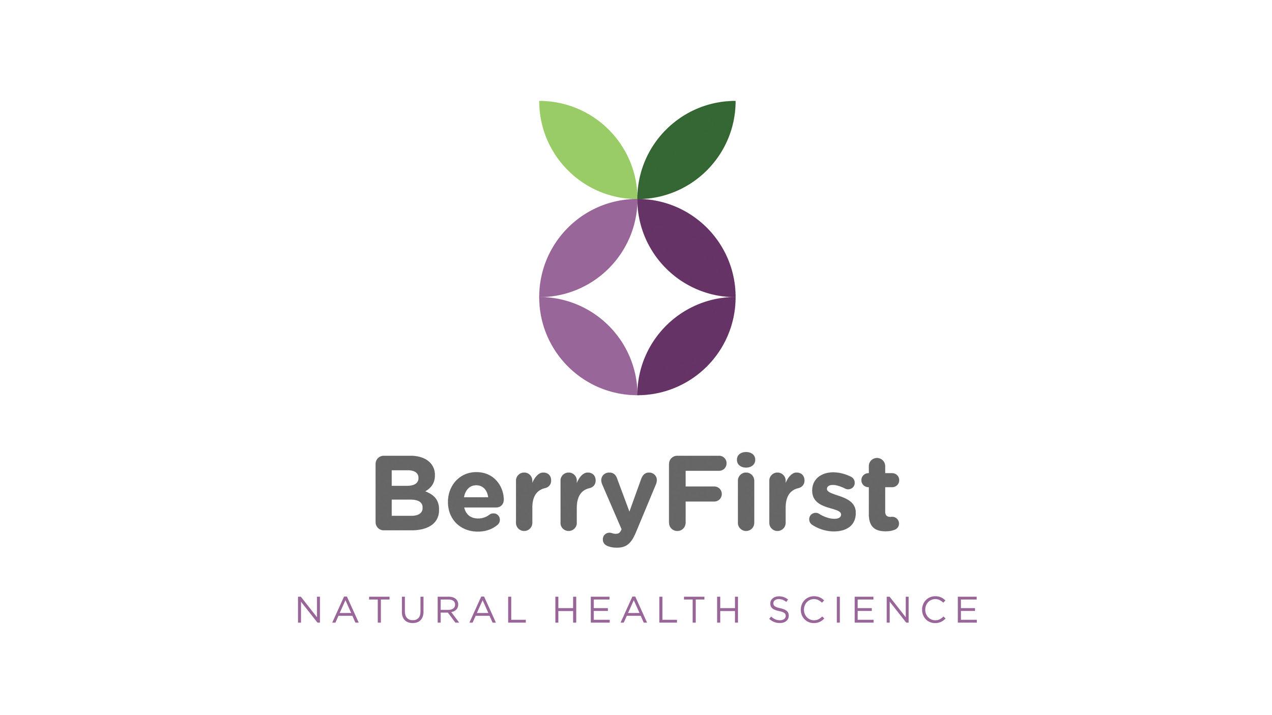 BerryFirst Logo v1.jpg