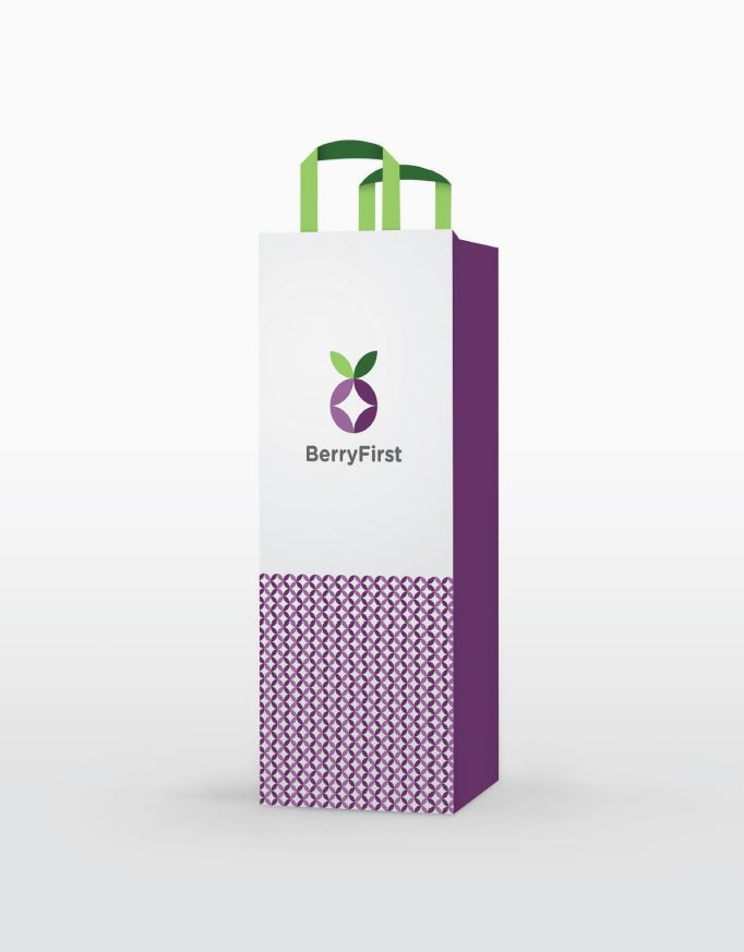 berryfirst-mockup2.JPG